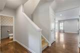 228 Boltons Mill Pw - Photo 7