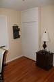 1344 Carlton Ct - Photo 20