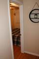 1344 Carlton Ct - Photo 24