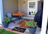 7055 Colemans Crossing Ave - Photo 4