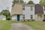 922 Cherokee Rd - Photo 1