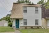 922 Cherokee Rd - Photo 2