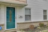 922 Cherokee Rd - Photo 3