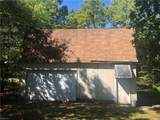 306 Plover Dr - Photo 13
