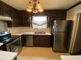 306 Plover Dr - Photo 4