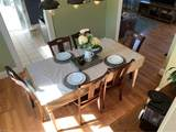 175 Leicester Ave - Photo 13