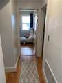 175 Leicester Ave - Photo 15