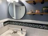 175 Leicester Ave - Photo 18
