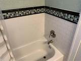 175 Leicester Ave - Photo 19