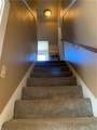 175 Leicester Ave - Photo 20