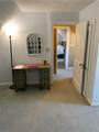175 Leicester Ave - Photo 22
