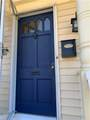 175 Leicester Ave - Photo 3