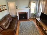 175 Leicester Ave - Photo 4
