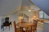 1493 Trading Point Ln - Photo 27