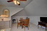 1493 Trading Point Ln - Photo 28