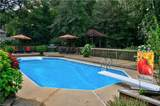 1493 Trading Point Ln - Photo 38
