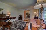 1493 Trading Point Ln - Photo 4