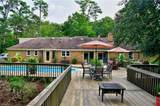 1493 Trading Point Ln - Photo 40