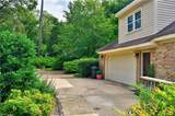 1493 Trading Point Ln - Photo 41