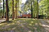 1307 Moyer Rd - Photo 48