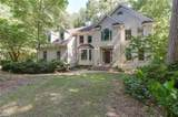 106 Flag Creek Rd - Photo 1