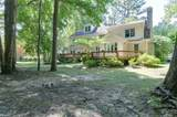 106 Flag Creek Rd - Photo 25