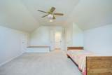 3232 Windsor Rdg - Photo 18