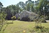 6369 Riverside Farm Ln - Photo 1