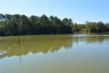 6369 Riverside Farm Ln - Photo 2