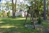 6369 Riverside Farm Ln - Photo 3