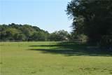 6369 Riverside Farm Ln - Photo 4
