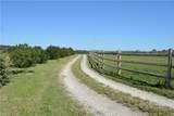 6369 Riverside Farm Ln - Photo 5