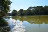 6369 Riverside Farm Ln - Photo 6