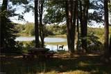 6369 Riverside Farm Ln - Photo 7