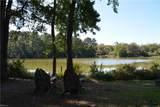 6369 Riverside Farm Ln - Photo 8