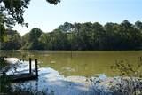 6369 Riverside Farm Ln - Photo 9