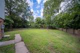2301 Plantation Dr - Photo 31