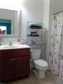 4260 Turnworth Arch - Photo 16