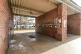 6524 George Washington Memorial Hwy - Photo 6