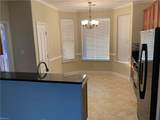 9 Rockingham Dr - Photo 3