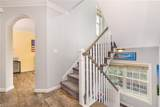 7205 Atlantic Ave - Photo 24