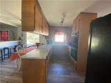 216 Carrie Dr - Photo 11