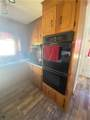 216 Carrie Dr - Photo 12