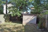 1221 Basswood Ct - Photo 33
