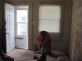 937 Fayette St - Photo 2