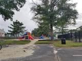 759 Harbor Springs Trl - Photo 17