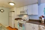 3288 Page Ave - Photo 11