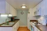 3288 Page Ave - Photo 13