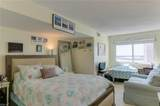 3288 Page Ave - Photo 14