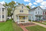 224 Newport News Ave - Photo 1